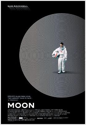 moon-poster
