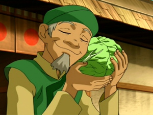 [Image: Cabbage_Merchant-300x225.png]