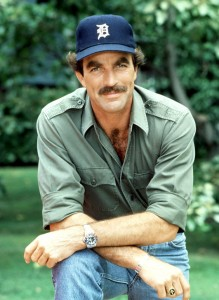 b-thomas-magnum-b-hawaiian-shirts-baseball-caps-71629