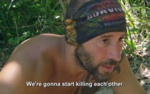 survivor-s28-episode08-tony-00-480x300