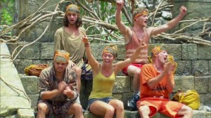 CBS_SURVIVOR_2904_WEBCLIP_REWARD_CHALLENGE_TROMP_STOMP_CIAN_423962_1928_1280x720_343033923799_424012_640x360