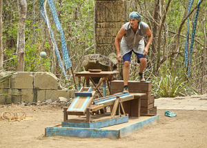 Survivor-San-Juan-del-Sur-Episode-4-Jon-vs-Jaclyn-Reward-Challenge