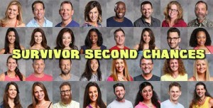 secondChanceCast