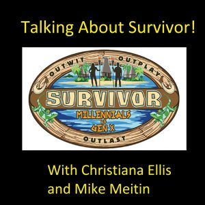talkingaboutsurvivorlogo1600square